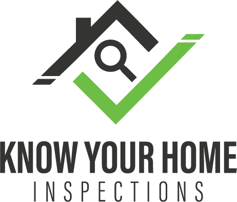 Know Your Home Building Inspections
